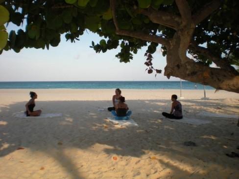 SS; bilde Aruba
