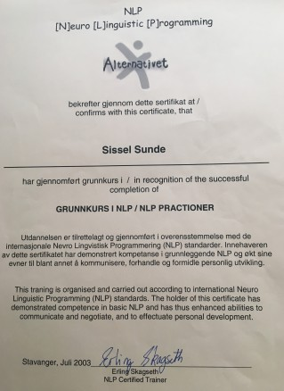 SS; diplom NLP (2)