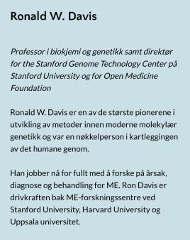 Ron Davis 2